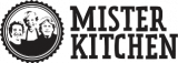 misterkitchen_logo